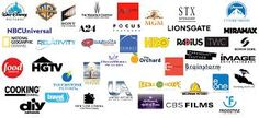 http://www.buyyoutubeviews.shop/buy-active-youtube-subscribers-2/ Buy YouTube Subscribers