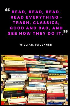 Home - Val Collins Books Authors, Writers, William Faulkner, Latest Books, Thriller, Quotations, Psychology, Novels, Reading