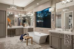 ATERRA Designs for lighting and automation // Est Est Inc. Interior Design   Windgate Ranch, Toll Brothers