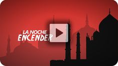 Lean On (spanish version) - Kevin Karla & La Banda (Lyric Video)