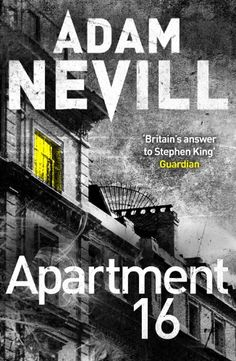 Apartment 16 by Adam Nevill http://www.amazon.com/dp/1447263391/ref=cm_sw_r_pi_dp_vibgvb1T2V8MV