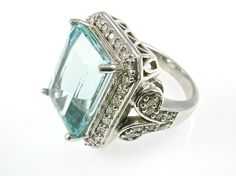 Antique Engagement Rings   ... rings. There is something so special about a vintage engagement ring