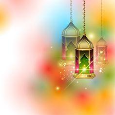 Selamat hari raya Idul H Dark Background Wallpaper, Ramadan Background, Old Paper Background, Desktop Background Pictures, Light Background Images, Watercolor Background, Eid Wallpaper, Islamic Wallpaper, Poster Ramadhan