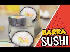Barra Specialle de Arruda Peter Paiva - YouTube
