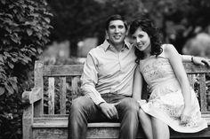 Harvard Business School Engagement Session  #WeddingPhotography #BostonWeddingPhotographers #BostonWeddingPhotography #BostonBridal #ShaneGodfreyPhotography #Engaged #BlackandWhiteWeddingPhotography