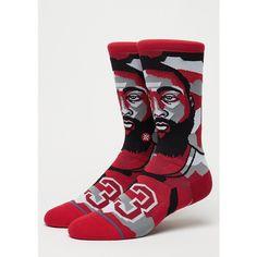9e7872d556f Die 18 besten Bilder von Stance - Socken