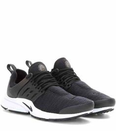 Shop the latest collection of Black Nike fashion for women from the most  popular stores - all in one. Nike Air Presto ...