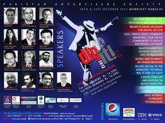 Dig It 2.0 2013 hits Karachi - BrandSynario