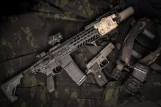 Firearm Discussion and Resources from Handguns and more! Buy, Sell, and Trade your Firearms and Gear. Tactical Rifles, Firearms, Shotguns, Sig Mcx, 300 Blackout, Ar Pistol, Battle Rifle, Custom Guns, Sig Sauer
