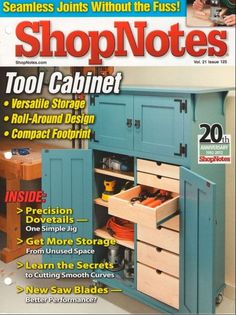 105 best shop notes images carpentry wood crafts wood magazine