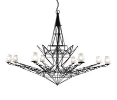 Search results for: 'modern lighting ceiling lamps mistral contemporary chandelier' Contemporary Light Fixtures, Contemporary Chandelier, Modern Lighting, Modern Contemporary, Hanging Lamp Design, Ceiling Fixtures, Ceiling Lights, Tom Dixon, Light Decorations