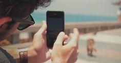 A plataforma Saibalá presenteia os leitores do Catraca Livre com cursos gratuitos de fotografia para celular.