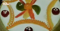 Ricetta Cassata Siciliana - Cuor di Cucina