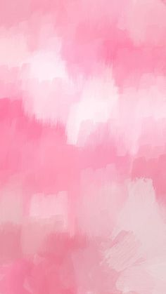 Pink Marble Wallpaper, Watercolor Wallpaper Iphone, Pink Wallpaper Iphone, Colorful Wallpaper, Pink Watercolor, Watercolor Background, Pastel Background Wallpapers, Pretty Wallpapers, Gradient Background