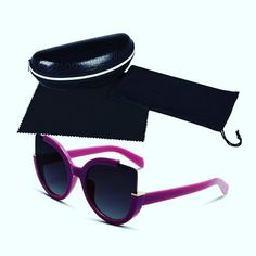 909b4e603a COM 🔝LINK IN BIO🔝 ❤️Like💌Share👆Follow  thebcucompany  sunglasses   summer  cateye  women  trends  style  2017  polarized  uv400  hot  beach   spring ...