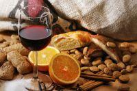 b.wijn serveren