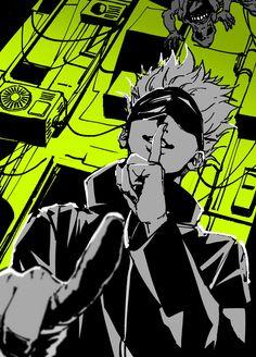Anime Guys, Manga Anime, Anime Art, Haikyuu, Anime Reccomendations, Aesthetic Anime, Sketches, Fan Art, Drawings