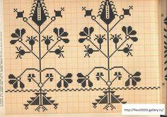 Gallery.ru / Фото #1 - 9 - Fleur55555 СТАРИННОЕ РУКОДЕЛИЕ Vintage Needlepoint (14 of 59)