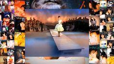 中森明菜 Akina Nakamori - Hit Single Collection '82~'89 Vol.1