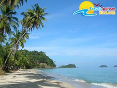 koh chang tourist attractions » 4K Pictures   4K Pictures [Full HQ ...