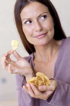 Cheating on your diet can be the easiest (and most finger-licking delicious) way to lose weight.