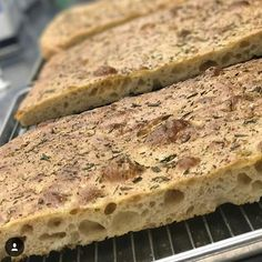 """Come enjoy some #focaccia with us#Eatyourheartout #tasty😋 #menu #food #foodie #atleats #atlantaeats #atlantaevent #atl #downtownatlanta #instagood #instafood #atlantalifestyle #atlanta #booknow #events #atlevent #atlantarestaurant #whiteoakatlanta #atlantabar #wokc #cooking #eat🍴 #deelish #Delicious #fathersday"" by @tglovergm. #이벤트 #show #parties #entertainment #catering #travelling #traveler #tourism #travelingram #igtravel #europe #traveller #travelblog #tourist #travelblogger…"