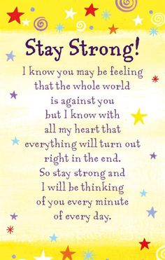 Super Quotes About Strength Women Stay Strong Friends Ideas Strong Friendship Quotes, Stay Strong Quotes, Friendship Poems, Special Friend Quotes, Friend Poems, Quotes About Strength And Love, Prayers For Strength, Beth Moore, Morning Inspirational Quotes