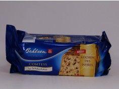 ★ Aktuelle Produktvorstellung: Bahlsen Comtess Typ Schoko-Kokos - Fertigkuchen, eine echte Alternative für Euch? ;)  http://www.kjero.com/testberichte/bahlsen-schoko-kokos.html