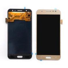 รีวิว สินค้า Display LCD Touch Screen Digitizer For Samsung Galaxy J5 J500 Black/White/Gold - intl ☏ ดูส่วนลดตอนนี้กับ Display LCD Touch Screen Digitizer For Samsung Galaxy J5 J500 Black/White/Gold - intl ราคาน่าสนใจ | partnerDisplay LCD Touch Screen Digitizer For Samsung Galaxy J5 J500 Black/White/Gold - intl  สั่งซื้อออนไลน์ : http://online.thprice.us/bh1Ll    คุณกำลังต้องการ Display LCD Touch Screen Digitizer For Samsung Galaxy J5 J500 Black/White/Gold - intl เพื่อช่วยแก้ไขปัญหา…