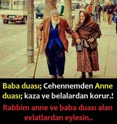 Amin insallah.