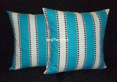 Pillows Decorative Pillows Accent Pillows Throw by berly731