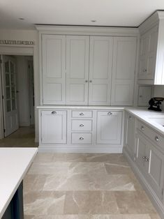 Kitchen Interior Design Remodeling My Kitchen Exposed - Just a Little Build Living Room Kitchen, Home Decor Kitchen, Interior Design Kitchen, Kitchen And Bath, Luxury Kitchens, Cool Kitchens, Cupboard Design, Best Kitchen Designs, Kitchen Cupboards