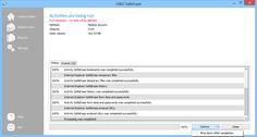Imacsoft iphone mate 2.3.8.0117