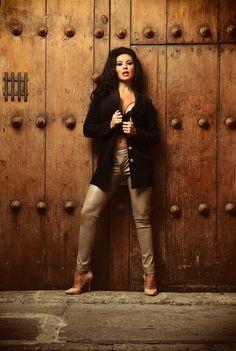 Outfits Perfecto como tu !!!! ;linda y perfecta