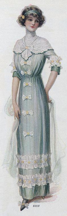1912.dress. wils36339.b