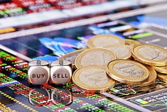 one-euro coins  stock fund market loan strategic economy sell coins euro one buy save trend wealthiness loss business stacks #SergeyProFineArtPhotography #ArtForHome #FineArtPrints #InteriorDesign #Money  #Business #ArtForOffice #BusinessCard #Finance
