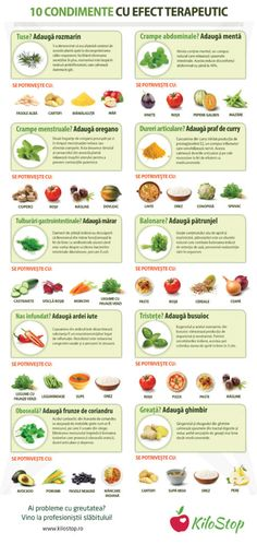 Tips And Tricks On Changing Your Diet And Getting Better Nutrition. Nutrition is good for your body and mind. Nutrition plays an important role in not only your physical health, but also in your mental well-being. Keep read Health And Nutrition, Health And Wellness, Health Tips, Health Benefits, Herbs For Health, Nutrition Education, Moringa Benefits, Nutrition Guide, Health Fitness