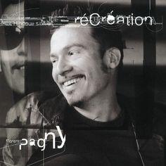 1999 - RECREATION