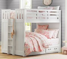 60 Best White Bunk Beds Images Bedroom Ideas Dorm Ideas Bunk Bed