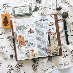 想学尤克里里,弹唱hero。 #midori#midoritravelersnotebook#travelersnote#travelersnotebook#weeklyplanner#planner#diary#photooftheday#lifestyle#手帳#文房具#紙膠帶