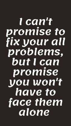 Quotes To Live By Wise, Love Quotes For Her, Cute Love Quotes, Good Life Quotes, Real Quotes, Wise Quotes, Faith Quotes, Words Quotes, Sayings