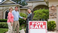 How Mobile Storage Can Make Your Move EasierPosted on May 20, 2014 by adminMoving can be a highly daunting task, no matter how large or small your family, how many possessions you have to pack up and move, or even how much time you have to do it. Any kind of move from one place to another requires a…