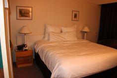 Where to stay in #Paris: the Pullman Paris Montparnasse hotel http://travel.prwave.ro/pullman-paris-montparnasse-hotel/