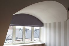galleri-liftgardiner08-new Valance Curtains, Home Decor, Decoration Home, Room Decor, Home Interior Design, Valence Curtains, Home Decoration, Interior Design