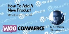Need to know how to add a new #blogpost in #wordpress ?