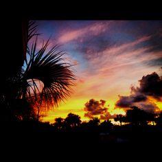 Beautiful picture of Atlantic Beach, Florida Beach Atlantic Beach Florida, Atlantic Ocean, Great Places, Beautiful Places, Beautiful Pictures, Neptune Beach, Jacksonville Beach, Florida Home, Beaches