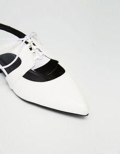 7055ae2002f Discover Fashion Online. Anna Thibault · Shoe Zoo