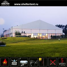 Home - Shelter Clear Wedding Tents Supplier - Event Marquees Solutions Party Tents For Sale, Tent Sale, Home Shelter, Shelter Tent, Tent Wedding, Wedding Reception, Water, Marketing, Website