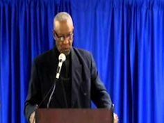 This is part 1 of the speech by Baba Amefika Geuka as the Keynote speaker at the Southern University at New Orleans Black History Month Program. Keynote Speakers, Black History Month, New Orleans, Maine, Career, Southern, University, Black History Month People, Carrera