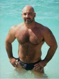 hairy male lifeguards in speedos sex porn images